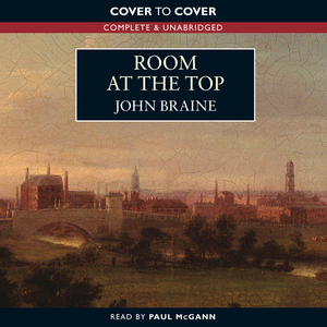 Room-at-the-top-unabridged-audiobook