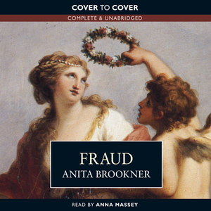 Fraud-unabridged-audiobook