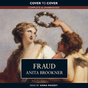 Fraud (Unabridged) audiobook download