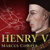 Command: Henry V (Unabridged) audiobook download