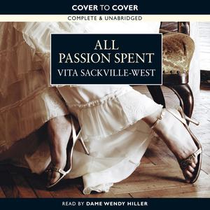 All-passion-spent-unabridged-audiobook