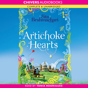 Artichoke Hearts (Unabridged) audiobook download