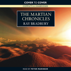 The-martian-chronicles-unabridged-audiobook-4