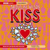 Kiss (Unabridged) audiobook download
