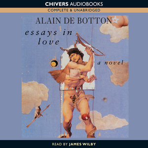 Essays-in-love-unabridged-audiobook-2