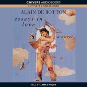Essays in Love (Unabridged) audiobook download