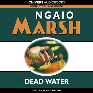 Dead-water-unabridged-audiobook