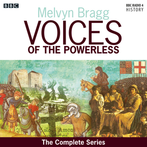 Voices-of-the-powerless-the-complete-series-unabridged-audiobook
