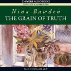 The-grain-of-truth-unabridged-audiobook