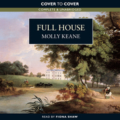 Full House (Unabridged) audiobook download