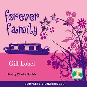 Forever-family-unabridged-audiobook