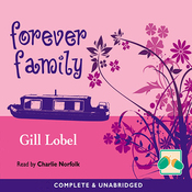 Forever Family (Unabridged) audiobook download
