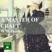 A Master of Craft (Unabridged) audiobook download
