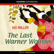 The Last Warner Woman (Unabridged) audiobook download