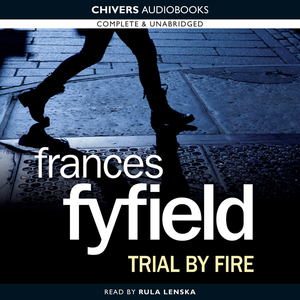 Trial-by-fire-unabridged-audiobook