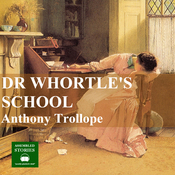 Dr Wortles School (Unabridged) audiobook download