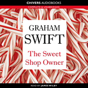 The Sweet-Shop Owner (Unabridged) audiobook download