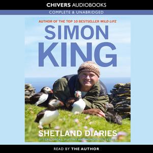 Shetland-diaries-unabridged-audiobook