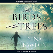 The Birds on the Trees (Unabridged) audiobook download