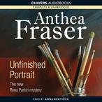 Unfinished-portrait-unabridged-audiobook