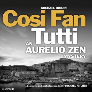 Cosi-fan-tutti-an-aurelio-zen-mystery-book-5-unabridged-audiobook