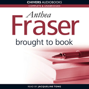 Brought to Book (Unabridged) audiobook download