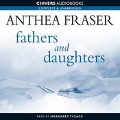 Fathers and Daughters (Unabridged) audiobook download