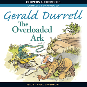 The-overloaded-ark-unabridged-audiobook