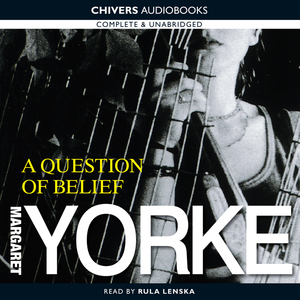 A-question-of-belief-unabridged-audiobook