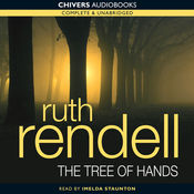 The Tree of Hands (Unabridged) audiobook download