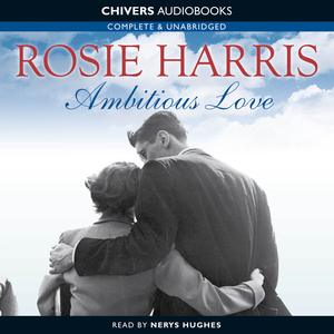 Ambitious-love-unabridged-audiobook