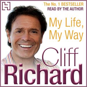 My-life-my-way-unabridged-audiobook