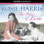 The Price of Love (Unabridged) audiobook download