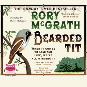 Bearded-tit-unabridged-audiobook