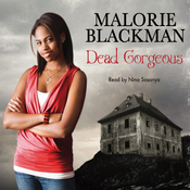 Dead Gorgeous (Unabridged) audiobook download