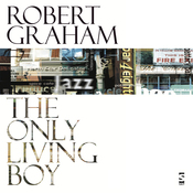 The Only Living Boy (Unabridged) audiobook download