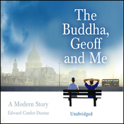 The Buddha, Geoff and Me (Unabridged) audiobook download