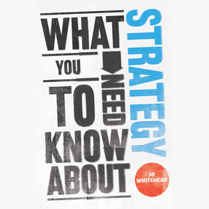 What-you-need-to-know-about-strategy-unabridged-audiobook