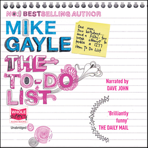 The-to-do-list-unabridged-audiobook
