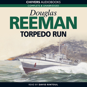 Torpedo Run (Unabridged) audiobook download