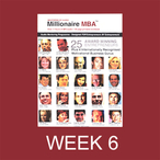 Millionaire-mba-business-mentoring-programme-week-6-unabridged-audiobook