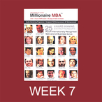Millionaire-mba-business-mentoring-programme-week-7-unabridged-audiobook