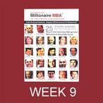 Millionaire-mba-business-mentoring-programme-week-9-audiobook