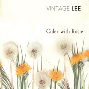 Cider with Rosie (Unabridged) audiobook download