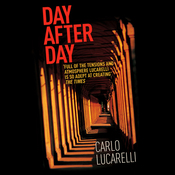 Day After Day (Unabridged) audiobook download