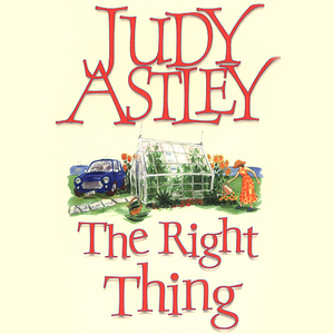 The-right-thing-unabridged-audiobook