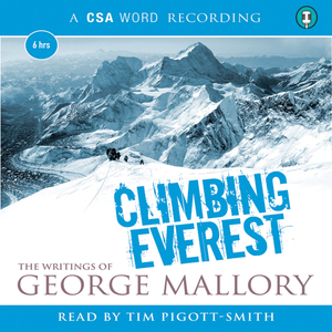 Climbing-everest-the-writings-of-george-mallory-unabridged-audiobook