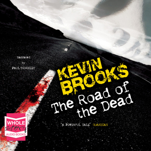 The-road-of-the-dead-unabridged-audiobook-2