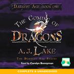 Darkest-age-book-one-unabridged-audiobook