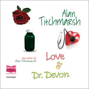 Love-dr-devon-unabridged-audiobook